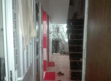 1 rooms  Villa for sale in Basra city Abu Al-Khaseeb