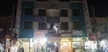 مختبر وعيادات طبية للايجار / سوق شلال