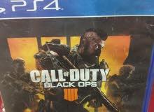 call of duty black ops 4 كولاوفدوتي