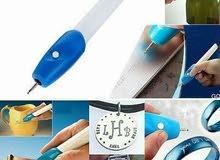 للبيع قلم النحت