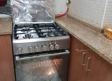 Bompani Cooker stove