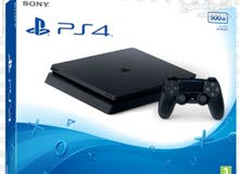 Used - Buy a Playstation 4 device at a special price with advanced specs