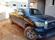 Best price! Toyota Tundra 2010 for sale