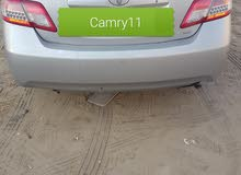 Toyota Camry for sale in Sharjah