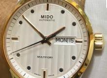 c831dc8c7 موقع #1 للساعات الرجالية : ساعات ماركات للبيع : افضل ساعات : ارخص ...