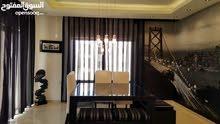 شقة مفروشة سوبر ديلكس قرب جامعة البتراء للايجار تصلح ل طلاب