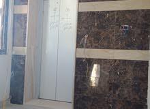 مكاتب  للايجار  في ابو نصير