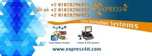 Ps switch control  (برنامج كاشير + لوحة تحكم ) جديد من شركة إكسبريس لإدارة نوا