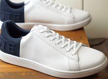 Lacoste carnaby evo sneaker 318 6