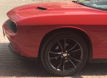 2016 Challenger for sale