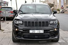 Used 2014 Jeep Cherokee for sale at best price