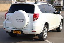 20,000 - 29,999 km mileage Toyota RAV 4 for sale