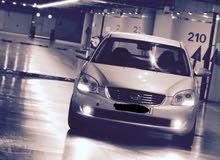 Kia Optima 2007 for sale in Amman