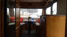 Motorhomes for sale at a cheap price