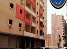 apartment for sale in Assiut