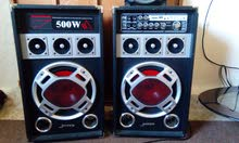 Used Amplifiers for sale - for those looking for Amplifiers