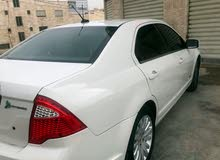 Ford Fusion for sale, Used and Automatic