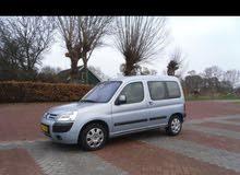 Available for sale! 0 km mileage Citroen Berlingo 2006