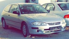 Used 2001 Mitsubishi Colt for sale at best price
