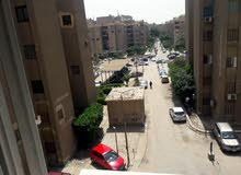 apartment for sale Third Floor directly in Nasr City