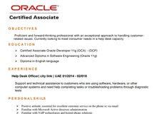 بحث عن عمل في مجال IT