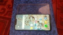 Huawei  device in Saham