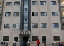 تملك شقة في ( المدينة الرياضية ) مساحة 133 متر بلأقساط من المالك مباشرة