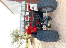 Other made in 2020 in Taif for Sale