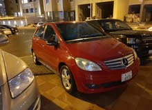 Best price! Mercedes Benz B Class 2007 for sale