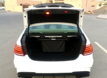 0 km Mercedes Benz E 350 2014 for sale