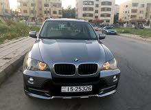 For sale X5 2007