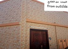 Villa property for rent - Sharjah - Umm Khanoor directly from the owner