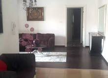 Apartment for rent - in Abdoun - daily or weekly or monthly - luxurious