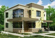 بيت صغير للايجار جديد في البراضعية قرب كلية الطب