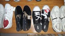 أحذية جديدة ماركات سنتر بوينت مخفضة