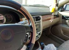 For sale 2004 Beige Not defined