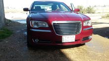 Used 2014 Chrysler Other for sale at best price