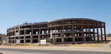 صيدلية للبيع بقلب اكتوبر في اكبر منطقة كثافة سكنية