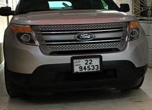 Used 2011 Explorer for sale