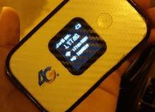 LTT 4G جهاز