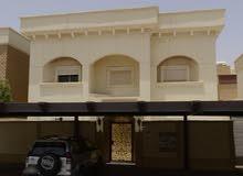للايجار بيت حكومي سعد العبدالله دورين وربع  سد مكيف سنترال