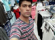 i am Akhtar Hussain from Pakistan i need job for DAE CIVIL engineering