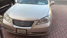 Lexus ES car for sale  in Kuwait City city