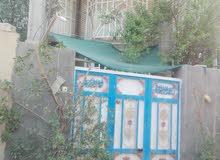 دار سكن طابو صرفللبيع بناء جديد دبل فاليوم ناصريه الحي ااعسكري قرب مدرسه الاجيال