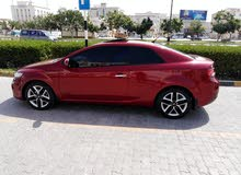 Kia Cerato 2011 For Sale