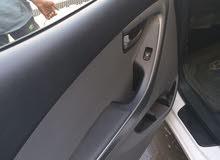 Hyundai Elantra in Basra