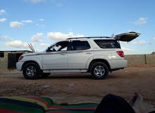 سياره لنقل الركاب داخل وخارج بنغازى