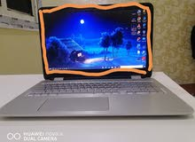 Laptop up for sale in Jeddah