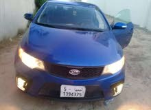 Kia Koup 2010 For Sale