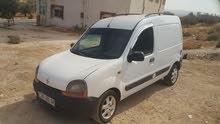 For sale Renault Other car in Amman